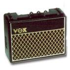 Vox: AC1 Mini Combo