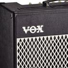 Vox: Valvetronix VT50