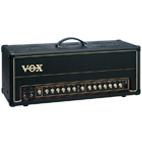 Vox: AC100CPH