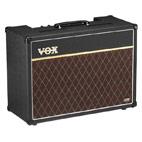 Vox: AC15VR