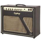 Epiphone: Blues Custom 30