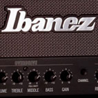 Ibanez: TB100H