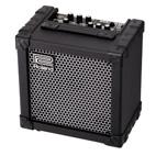 Roland: Cube-15X
