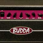 Budda: Superdrive 80