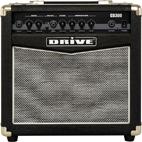 Drive: CD300