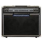 Rocktron: Velocity V50C