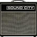 Sound City: Mark 6 SC20C