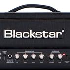 Blackstar: HT-5S  Mini Stack