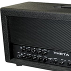 ISP Technologies: Theta 300W