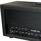Theta 300W