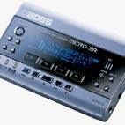 Micro BR Digital Recorder