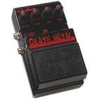 DigiTech: Death Metal