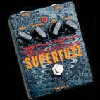 Superfuzz