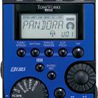Pandora PX4
