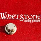 Blackout Effectors: Whetstone
