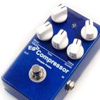 Wampler Pedals: Ego Compressor
