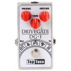 TopTone: DriveGate DG-1