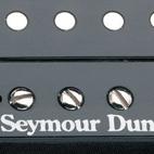 Seymour Duncan: SH-14 Custom 5