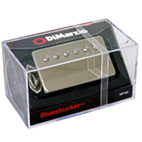 DiMarzio: Bluesbucker DP163