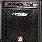 Peavey: MicroBass 20w
