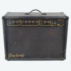 Dean Markley: DMC-80