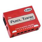 T-Rex: Fuel Tank Junior