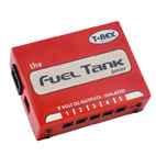 T-Rex: Fuel Tank Junior