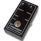 COMP-1 Compulator