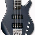 SRX305