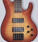 ESP: LTD B-155