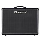 Blackstar: HT-5210