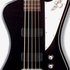 Gibson: Thunderbird Studio 5-String