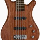Warwick: Corvette Standard 5-String Bass