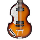 Ignition Beatles Bass