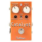 Catalyst CT-1