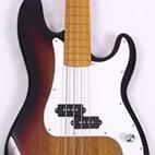 SX: SPB-57 FL