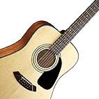 Fender: CD-100-12