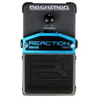 Rocktron: Reaction Hush