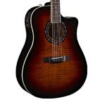 Fender: T-Bucket 300 CE