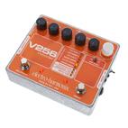 Electro-Harmonix: V256 Vocoder