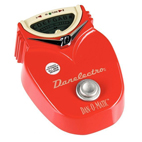 Danelectro: DT-2 Dan-O-Matic Tuner