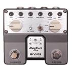 Mooer Audio: ShimVerb Pro