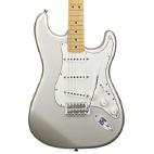 Fender: 60th Anniversary Standard Stratocaster