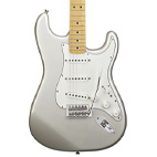 60th Anniversary Standard Stratocaster