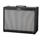 Fender: Hot Rod Deluxe III