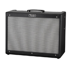 Fender: Hot Rod Deluxe III