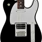 Fender: J5 Telecaster