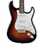 Fender: Stratocaster XII