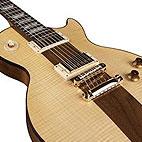 Gibson: Spotlight Special