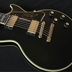 Gibson: Les Paul Custom 1968